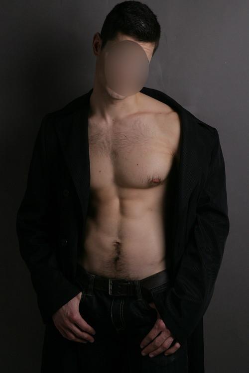 gay escort anna massage naked body